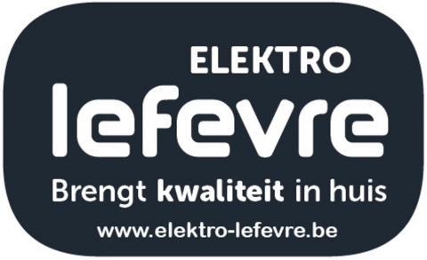 ELEKTRO LEFEVRE TIENEN